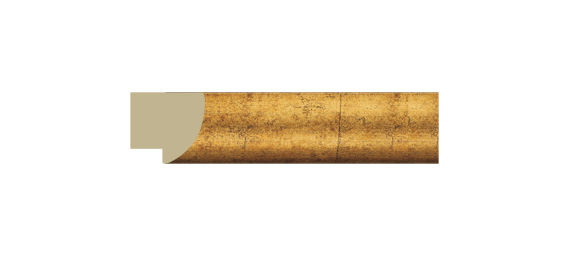 39-491-V3111